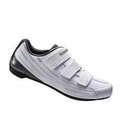 Zapatillas Shimano Carretera SH-RP2 Blancas