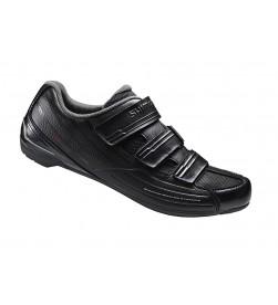 Zapatillas Shimano Carretera SH-RP2 Negras