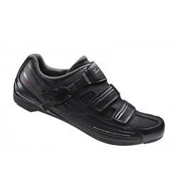 Zapatillas Shimano Carretera SH-RP3 Negro