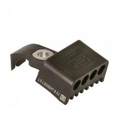 Conector Cables Shimano SM-JC40 Ultegra Di2