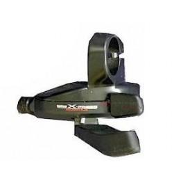 Mando Cambio Derecho Suntour SL-XM10-R7 7v con Cable y Funda