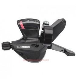 Mando Cambio Shimano Altus SL-M310 3v.