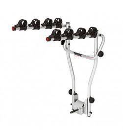 Portabicis Thule HANGON 9708 (4 bicicletas)