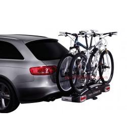 Portabicis Thule EuroClassic G6 LED 928 2 Bicicletas