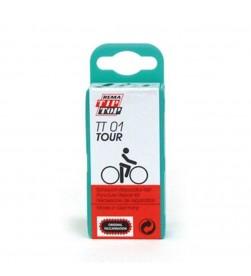 Kit Parches TIP TOP TT01