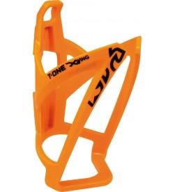 Portabidón T-one X-Wing Naranja