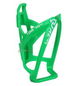 Portabidón T-one X-Wing Verde