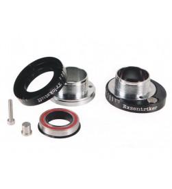 Cazoletas excentricas TrickStuff Exzentriker 68/73mm 24mm