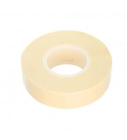 Cinta tubeless adhesiva Var 17mm (10 metros)