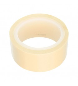 Cinta tubeless adhesiva Var 25mm (10 metros)