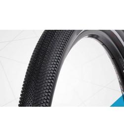 Cubierta Vee Tire Speedster 20x2.25 negra plegable