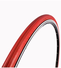 Cubierta Vittoria Zaffiro Pro Home Trainer 29x1.35 Rodillo Bicicleta Estatica