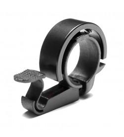 Timbre anillo Negro