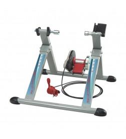 Rodillo de entrenamiento magnetico con regulador remoto