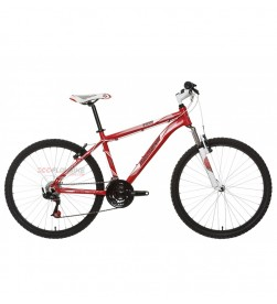 Bicicleta Wolfbike Dream