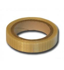 Cinta Adhesiva Filamentos X-Sauce 15mm (10 metros)