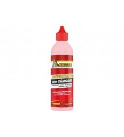Liquido Sellante Antipinchazos para Cámaras y Tubulares 200ml X-Sauce