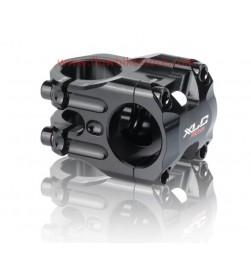 Potencia XLC Pro Ride A-Head 31.8 40mm