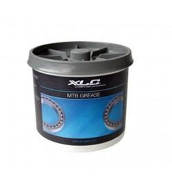 Bote de grasa XLC 500 ml