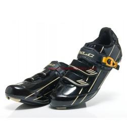 Zapatillas XLC Pro Carretera StreetIl CB-R01