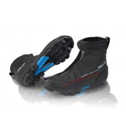 Zapatillas XLC Invierno CB-M07 Winter
