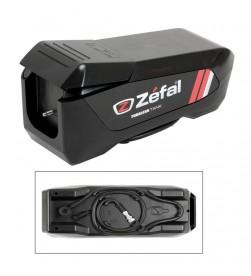 Deposito aire comprimido Zefal Tubeless Tank (compresor)