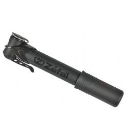 Mini Hinchador Zefal Air Profil Micro Negro