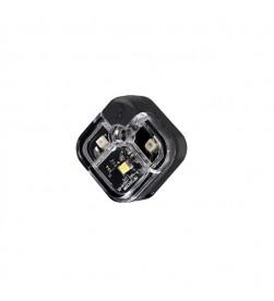 Mini Lámpara de Seguridad Infini  I-220W Aria (3 Leds)