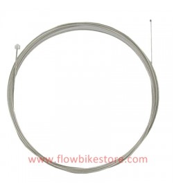 Cable Cambio Acero Inoxidable Shimano