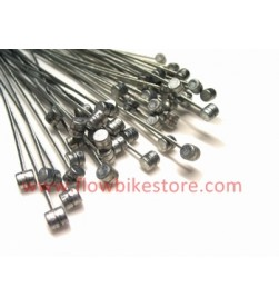 Cable Freno Acero