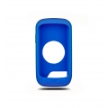 Funda GPS Garmin EDGE 1000 Azul