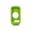 Funda GPS Garmin EDGE 1000 Verde