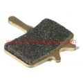 "Clarks VX813c ""Avid Juicy 3-5-7"" Brake Pads"