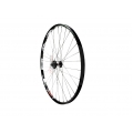 "Rueda Delantera 1HPR BIGFOOT TRAIL 29"" LEFTY I.S"