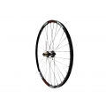 "Rueda Trasera 1HPR BIGFOOT LIGHT 29"" QR"