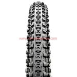 Maxxis CrossMark 29x2.10 plegable