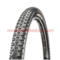 Maxxis CrossMark 27.5x2.10 (650b) EXO protection Tubeless ready