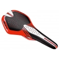 Aifeit Aifeit AirFlow Red/Black/White