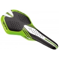 Aifeit Aifeit AirFlow Green/Black/White