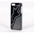 Funda Alpinestars IPHONE5 Split Decisión Gris