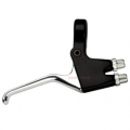 Maneta de Freno V-Brake Aluminio Doble Cable