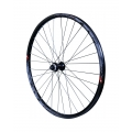 "Rueda mtb delantera 29"" Mach1 TRAXX Disco center-lock 9QR"