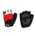 Guantes BBB CoolDown BBW-36