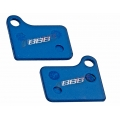 BBB BBS-51 Organic Brake Pads for Shimano Deore and Nexave