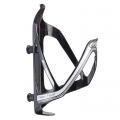 BBB CarbonCage BBC-30 Bottle cage