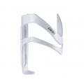 BBB SideRight BBC-35R white bottle cage