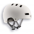 Casco Bluegrass Superbold Blanco