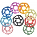 Plato Bpart Components Direct Mount Sram GXP Narrow Wide 26 dientes - 6mm Offset (Colores)