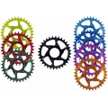 Plato Bpart Components Direct Mount Race Face Narrow Wide 26 dientes (Colores)