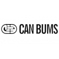 Can Bums